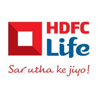 @HDFCLIFE