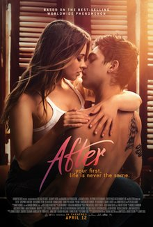 after full movie 2019 watch online free