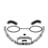 kanucchi avatar