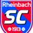 SCRheinbach