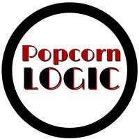 POPCORN LOGIC: Film & Television