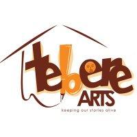 Tebere Arts Foundation