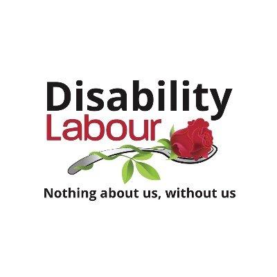 Disability Labour