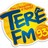Photo de profile de Tere Fm