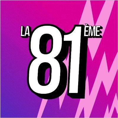 la81eme