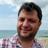 Daniel van Berzon (@DvBerzon) Twitter profile photo
