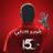 الرادع التركي (@RD_turk) Twitter profile photo