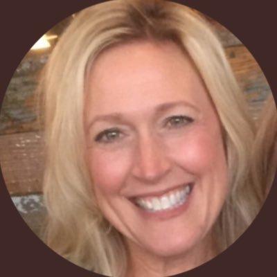 Shauna Hittle (@csmthittle) Twitter profile photo