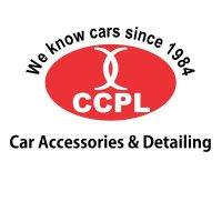 CCPL (Car Accessories & Detailing)