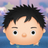 Koji K (@KawagoKoji)