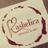 Rashelica Winery