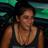 mi_hindi's avatar'