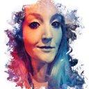Ashley Jobe - @Ashley_Jobe - Twitter