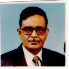 Devendra Narain
