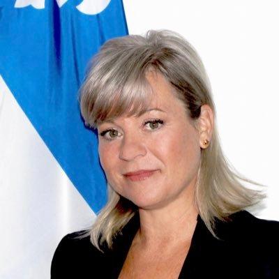 Isabelle Dessureault