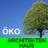 ÖKO-ARCHITEKTENHAUS