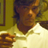 @soypablitorey Profile picture