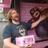 Patrick Seitz (@Seitz_Unseen) Twitter profile photo