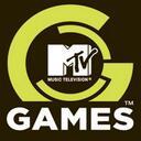 Photo of mtvgamesjobs's Twitter profile avatar