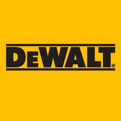 Résultats de recherche d'images pour «dewalt»