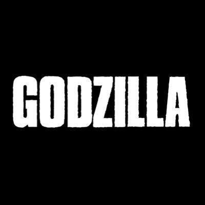 @TOHO_GODZILLA