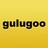 The profile image of gulugoo