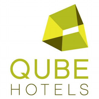 Qube hotels qubehotels twitter for Independent hotels near me