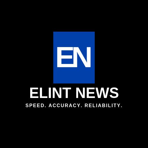 ELINT News
