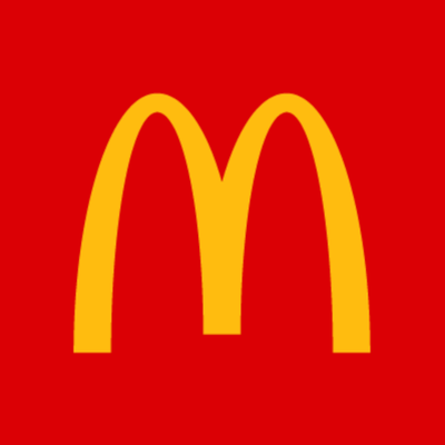 Image result for mcdonalds