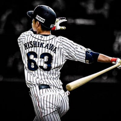 @baseball632