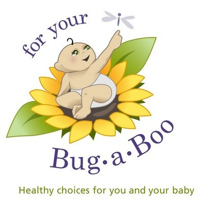 For Your Bug-a-Boo | Social Profile