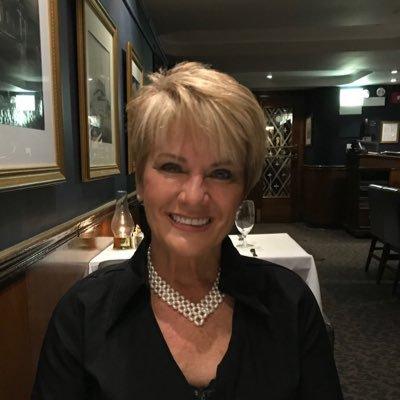 Susan Leibforth