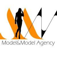 Model&Model Agency