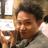 三浦 純平(じゅんちゃん)@電子書籍雑誌「暫-ZAN-」創刊
