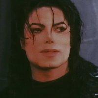#MJinnocent ✨