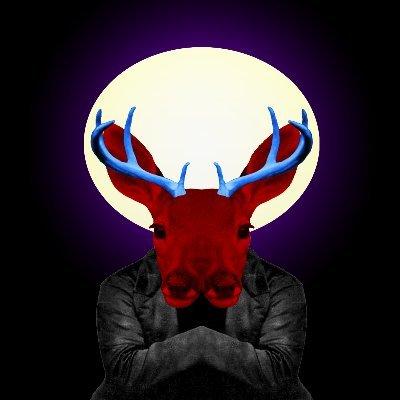 deer god productions