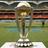 Cricket World Cup Final 2019 Live