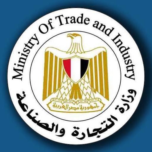 @Trade_Industry