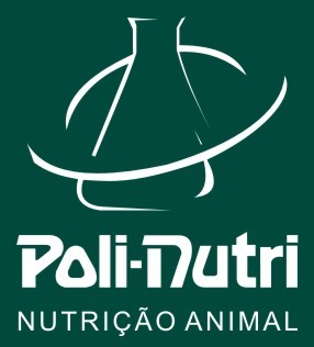 @PoliNutri
