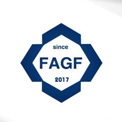 اتحاد مجتمع فيفا