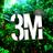 3Metre