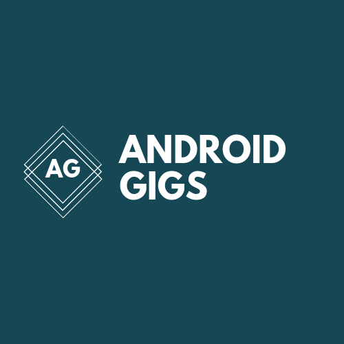 Android Gigs -Ethical Hacking Tutorials (@androidgigscom) | Twitter