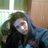 @FredyOtalora Profile picture