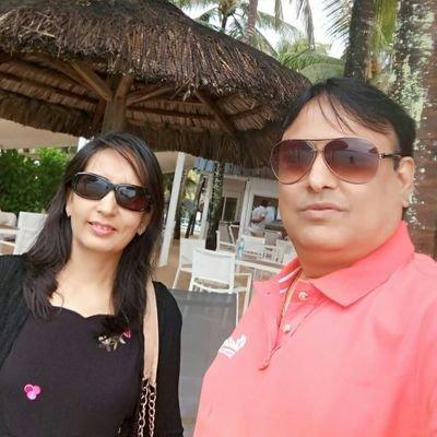 Anil Bhattar