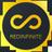 @Redinfinite_com Profile picture