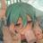 @haize_m Profile picture