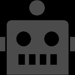 A Algorithmvisualizer フリーゲーム投稿サイト Unityroom