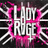 Lady Rage