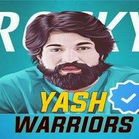 Yashwarriors