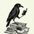 @ProfHistoric Profile picture